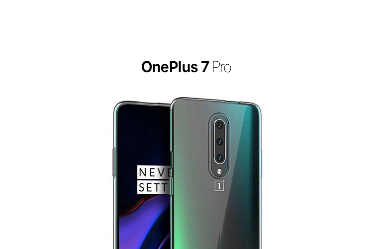 Image result for oneplus 7 pro