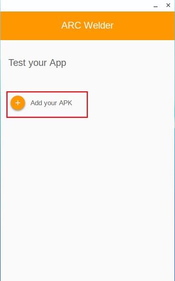 Instale Kodi en Chromebook sin Google Play Store 5