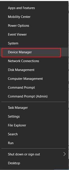 Fix Realtek HD Audio Manager отсутствует ошибка 1