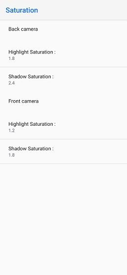 Instal Google Camera di Realme 5 Pro