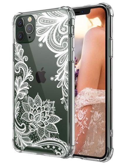 3. Cutebe Лучшие симпатичные чехлы для iPhone 11 Pro