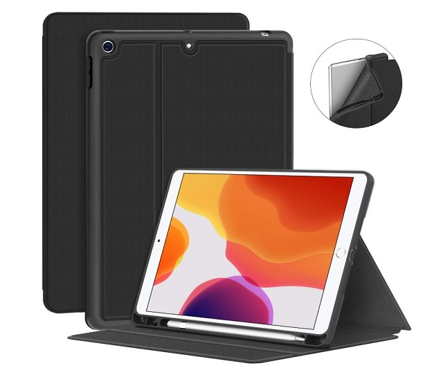 Supveco iPad 7-го поколения