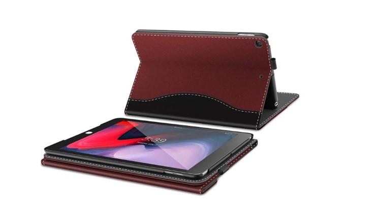 iPad 10,2-дюймовые (7-го поколения) чехлы