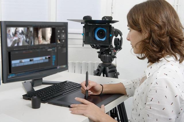 USB4 отлично подходит для разделения полосы пропускания между видео и данными
