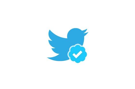 Cuenta falsa de verificación de Twitter: cómo obtener la marca azul en Twitter