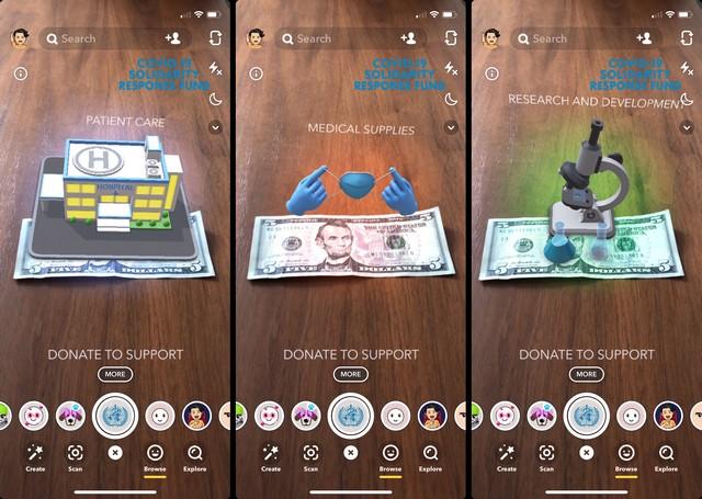 Snapchat AR_Experience_1