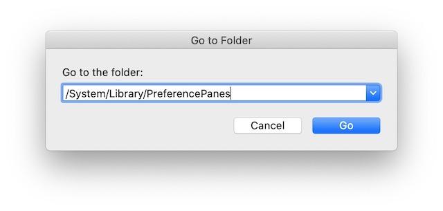 Вставьте путь к файлу