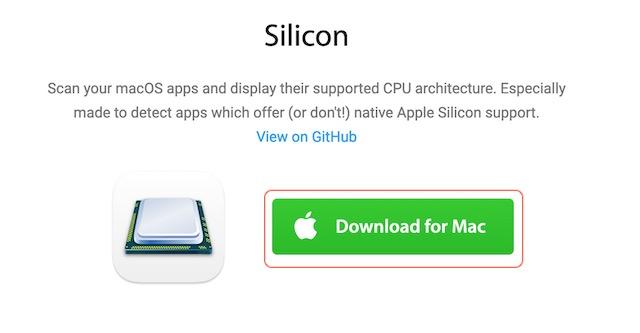 Скачать Silicon