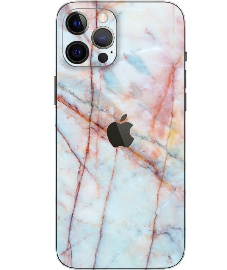 Slick Wraps Marble Series