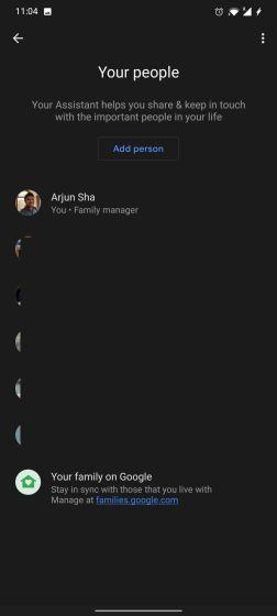 Лучшие настройки Google Assistant (2021)