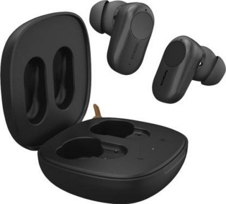 Nokia launches new TWS earphones in India