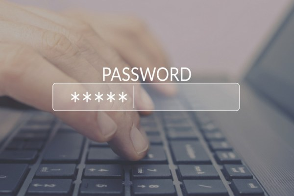 5 Ways to Password Protect Files and Folders in Windows 10 ...