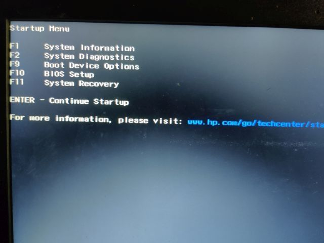 Limpiar la instalación de Windows 11 en cualquier PC