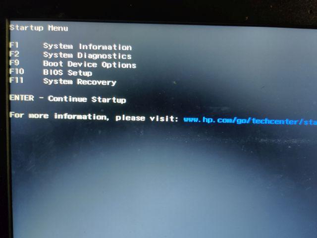 Descargue e instale Windows 11 ahora mismo (junio de 2021)