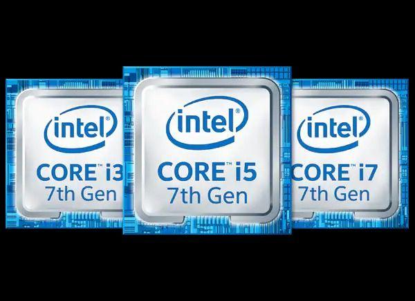 CPU y GPU