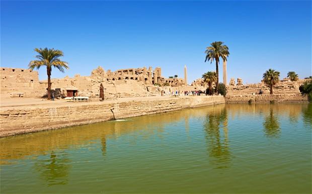 egyptnew_2728254b