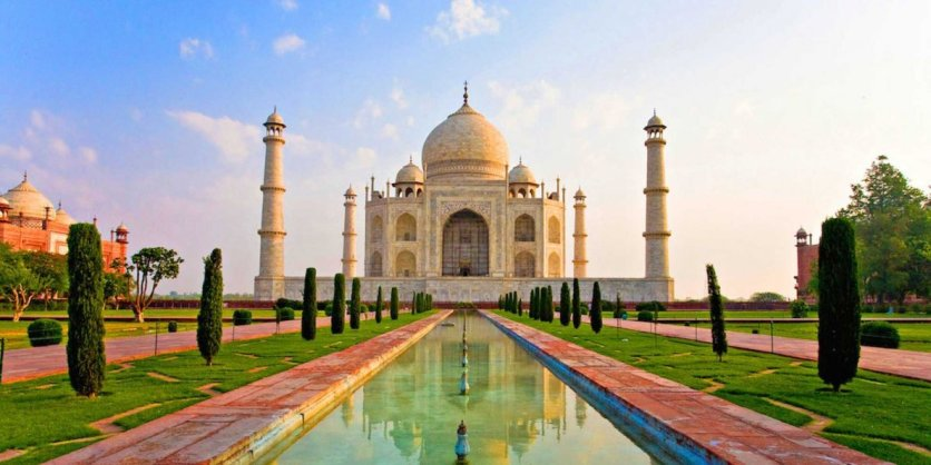 the-25-most-popular-tourist-attractions-in-the-world