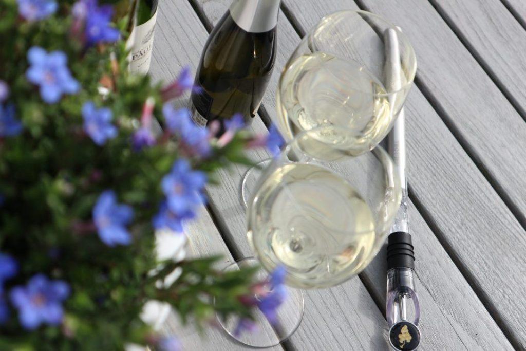 WineChill Must-Have Wijnkoeler