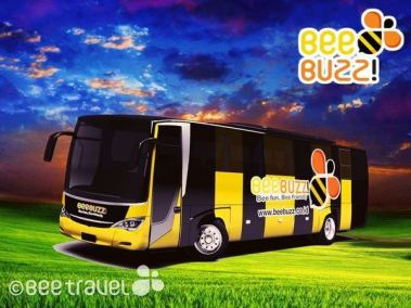 beetravel_beetravelbuzz_01
