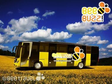beetravel_beetravelbuzz_02