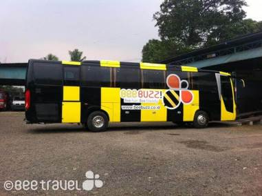 beetravel_beetravelbuzz_04