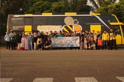 beebuzz-the-beebuzz-QA-PANASONIC-GLOBAL-ENERGY-INDONESIA