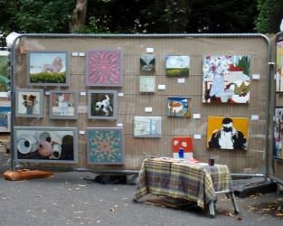 Urban Art 2015 SW2