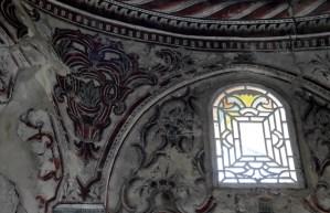dervish-tomb-kruja-albania
