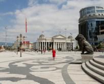 macedonia-main-square-skopje-3