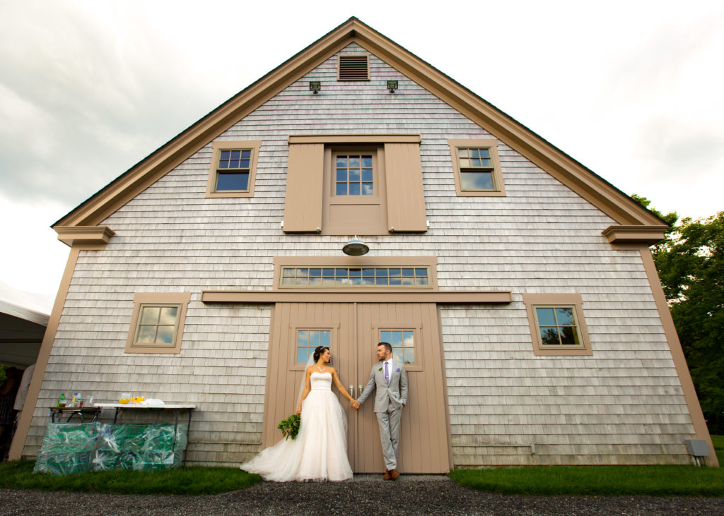 IMG 7949 1024x731 - barn weddings in maine