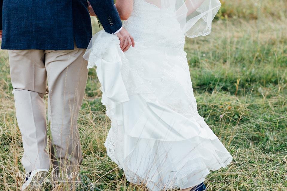 maine_barn_wedding_tinker_4