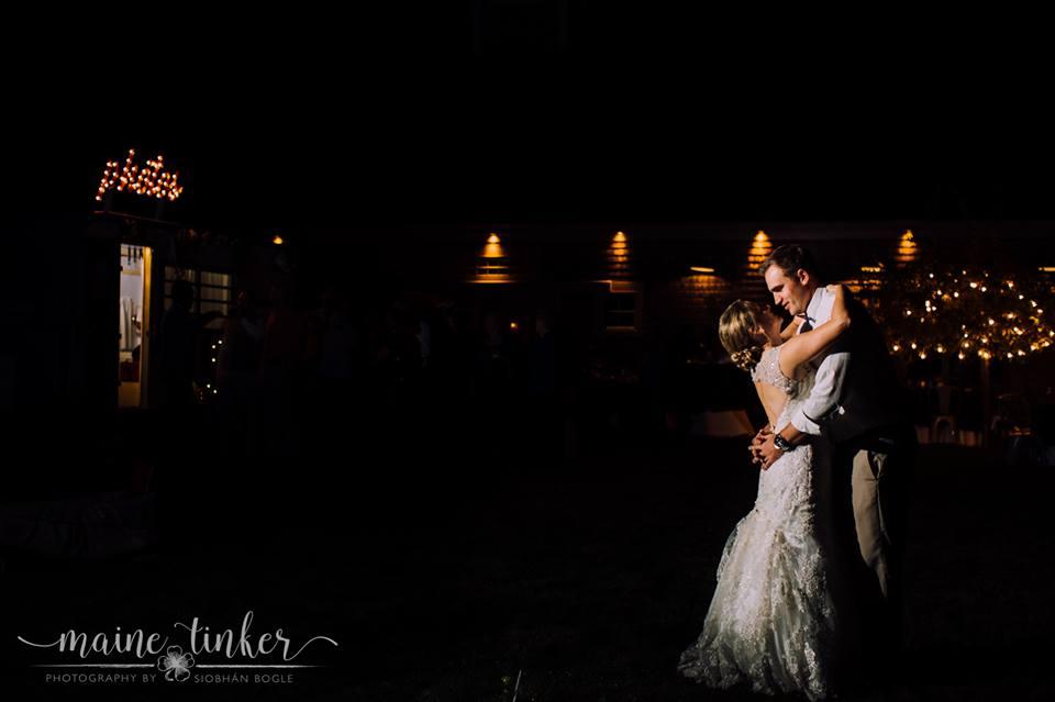 maine_barn_wedding_tinker_6