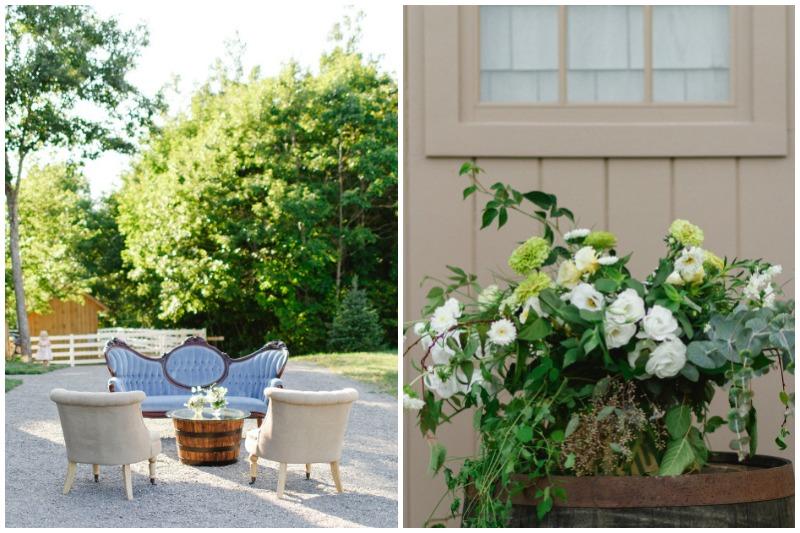 maine-barn-wedding-venue_justina-bilodeau5