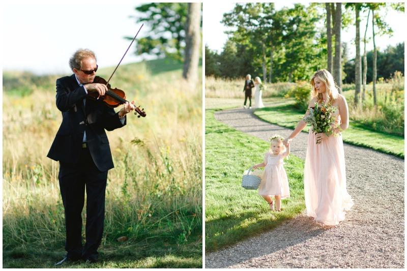 maine-barn-wedding-venue_justina-bilodeau8