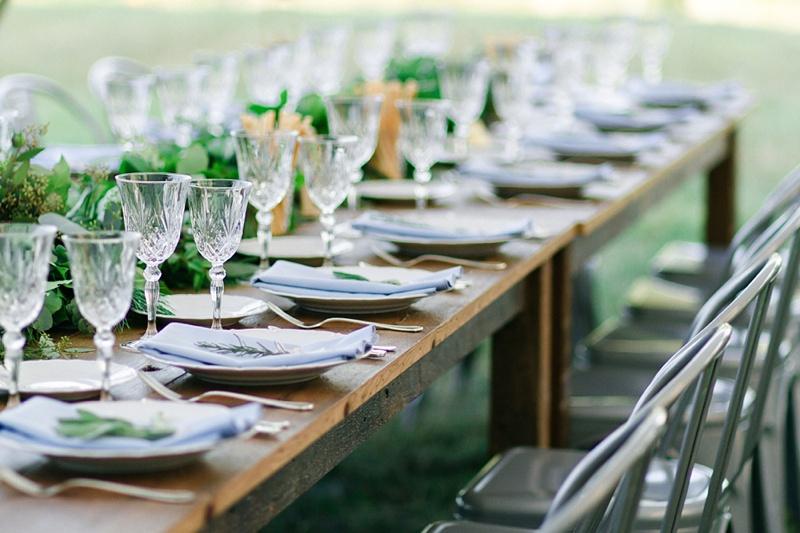 maine-barn-wedding-venue_justina-bilodeau_rustic1