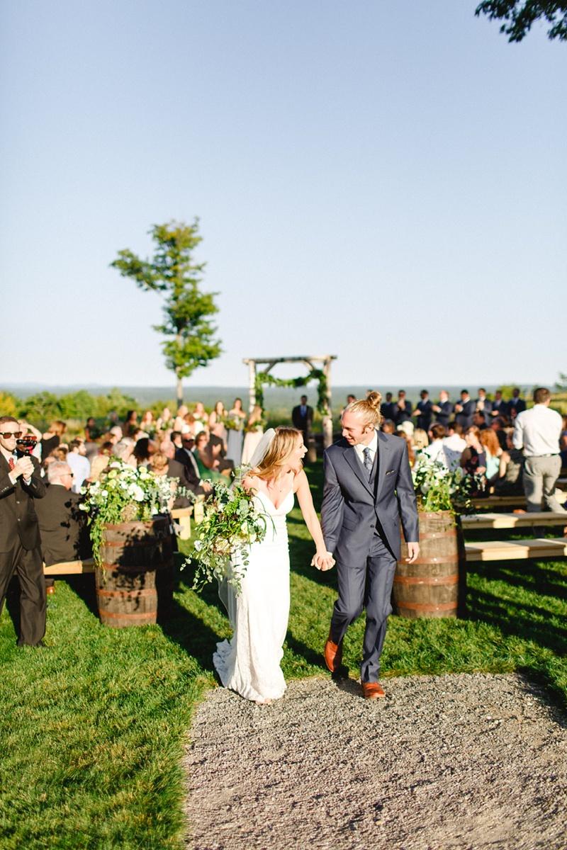 maine-barn-wedding-venue_justina-bilodeau_rustic2-1