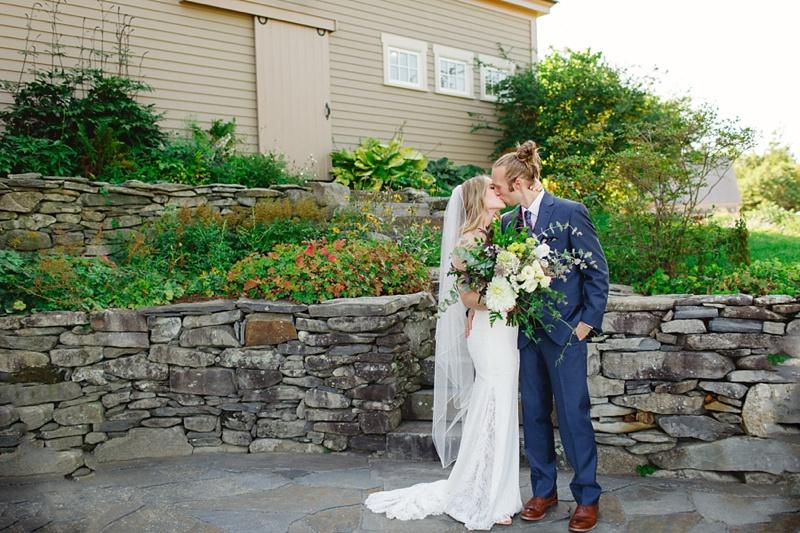 maine-barn-wedding-venue_justina-bilodeau_rustic8-1
