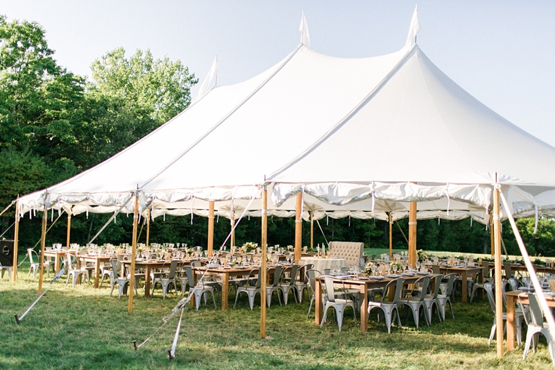 maine-barn-wedding-venue_justina-bilodeau_rustic9