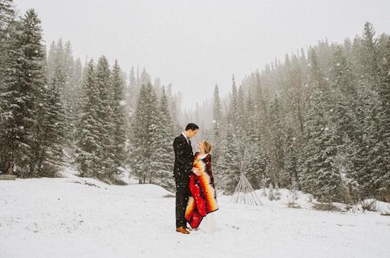 winter-barn-wedding-inspiration-portrait