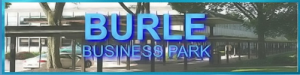 Burle Business Park Logo