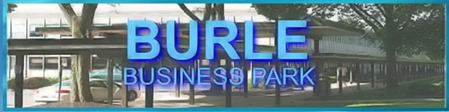 Burle Business Park