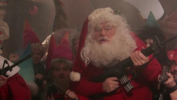 045-scrooged-santa