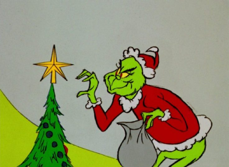 grinch-2.jpg.size-custom-crop.0x650