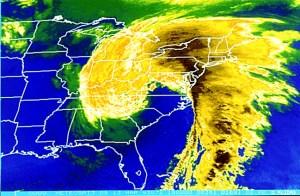 1993_storm_century