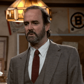 E6zCJ-1503522766-9472-list_items-john_cleese_on_cheers.png