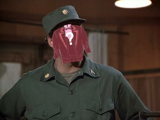 Major_Reddish.jpg