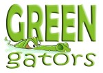 Green Gators