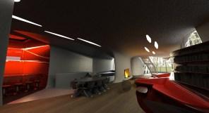 11-Space-age-interior
