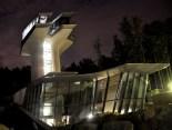 3-Space-age-architecture