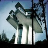 4-Contemporary-architecture